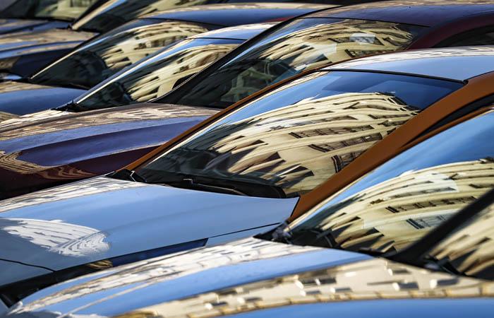 Утильсбор на автомобили будет повышен на 25% в I квартале 2021 года