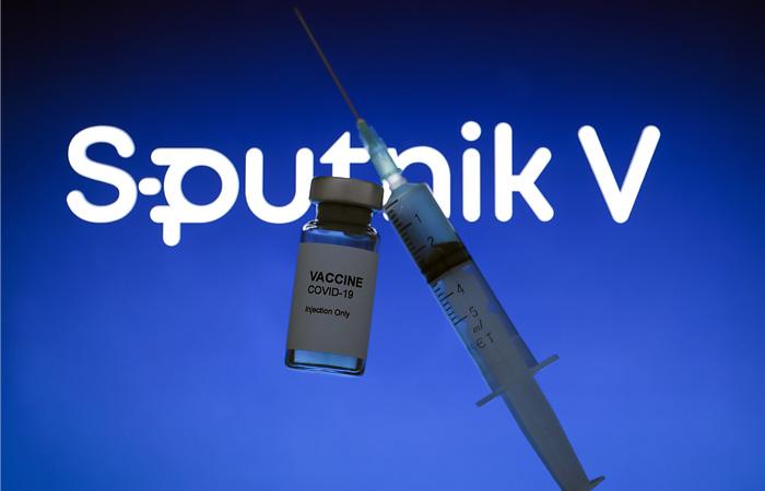 """Украина отказалась регистрировать российскую вакцину """"Спутник V"""""""