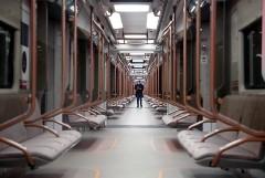 Поезда в метро Москвы 31 января будут проезжать без остановок 7 станций