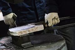 """""""Мосбиржа"""" предупредила о рисках торговли срочными инструментами на серебро"""