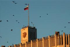 Правительство прекратило закупки российского офисного софта