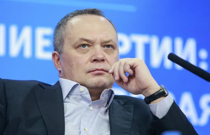 Глава Фонда развития гражданского общества: число участников протестов акций в поддержку Навального снижается, но растет их радикализм