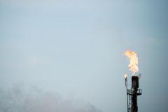 Хабаровский НПЗ возобновил производство бензина