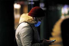 В США могут начать раздавать маски всем американцам