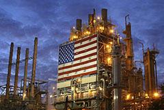 Киев призвал перейти на ядерное топливо из США вместо российского