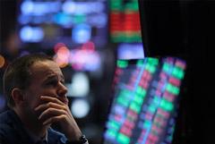 Частные инвесторы переносят столицу торговли акциями из Москвы в Петербург. Обзор