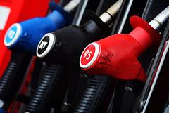 Регионы Дальнего Востока решили сделать запасы бензина на будущее. Обзор