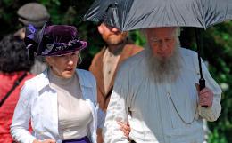 Канадский актер Кристофер Пламмер скончался в возрасте 91 года