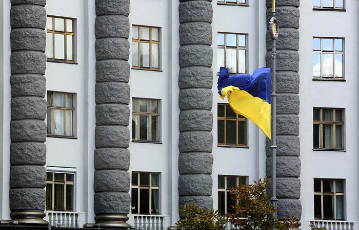 В Кремле признали жителей Украины частью русского мира