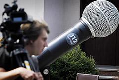 В СНБО Украины исключили отмену решения о запрете трех телеканалов