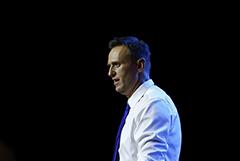 Боррель счел, что доставил неудобство властям РФ разговорами о Навальном