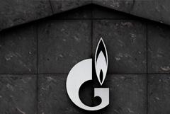 """Транзит газа через Литву в Калининград приостановлен по просьбе """"Газпрома"""""""