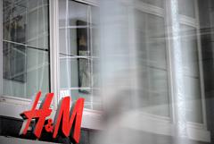 H&M в России заподозрили в неуплате таможенных пошлин