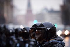 Оппозиция анонсировала новую акцию в поддержку Навального в Москве