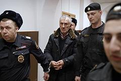 Дело экс-сенатора Вячеслава Дерева прекратили из-за срока давности