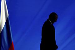 """Путин поручил проверить зарплаты бюджетников на соответствие """"майским указам"""" 2012 года"""