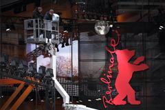 Организаторы Берлинского кинофестиваля объявили конкурсную программу