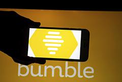 Разработчик приложений для знакомств Bumble провел IPO на $2,2 млрд