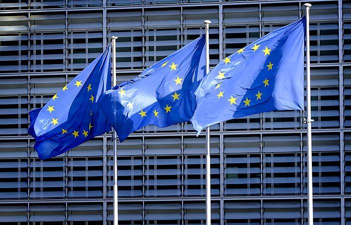 ЕС назвал присутствие дипломатов на судах в РФ классической практикой
