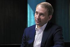 Глава Минприроды РФ: нужно сделать так, чтобы экологические законы нарушать не хотелось