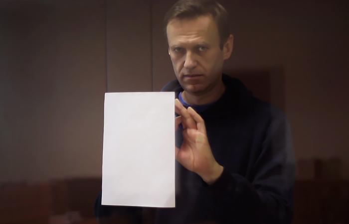 На 20 февраля назначены сразу два суда над Навальным