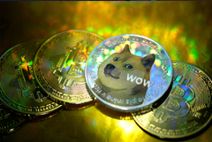 Дума приняла в I чтении законопроект о налогообложении цифровой валюты