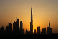 ООН направит запрос в ОАЭ по поводу судьбы пытавшейся бежать принцессы