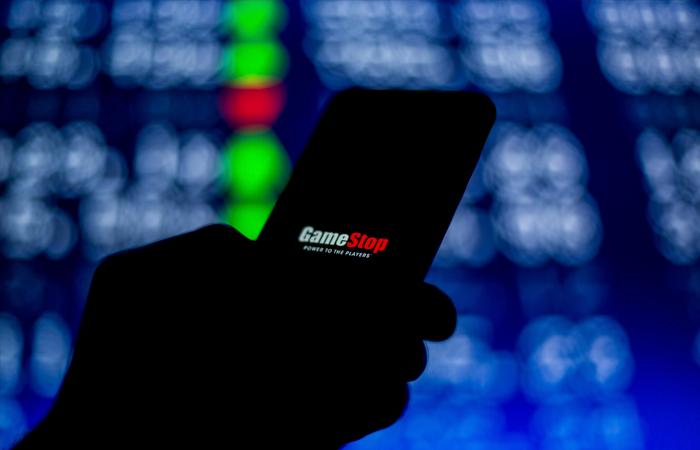 МосБиржа отметила новую тенденцию влияния соцсетей на цену акций