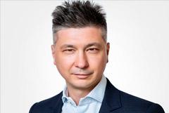CEO Globaltruck: наша задача - возглавить неизбежный тренд на консолидацию отрасли