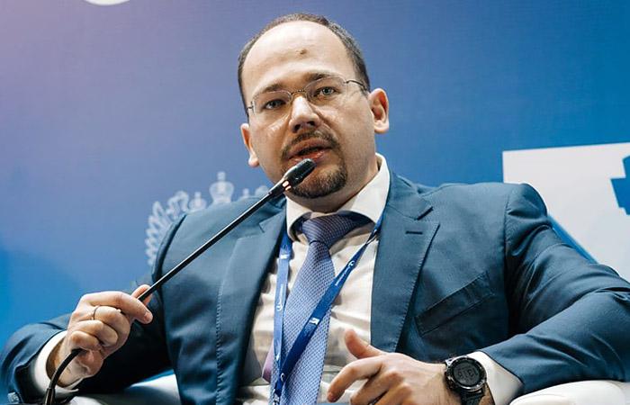 Президент Международной ассоциации аэропортов: сейчас делить нечего, только убытки