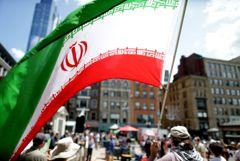 США отозвали требование о восстановлении санкций в отношении Ирана