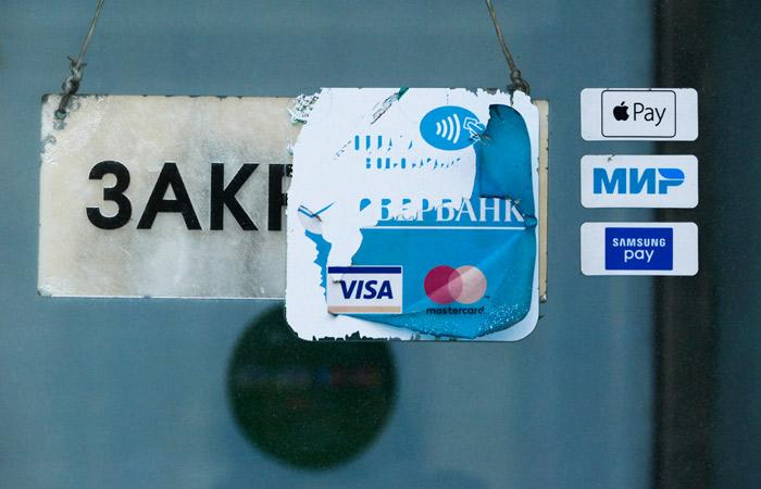 Реформу банкротства форсируют, не сняв все противоречия. Обзор