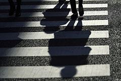 Страховщики указали на слабые места проекта о страховании ответственности директоров