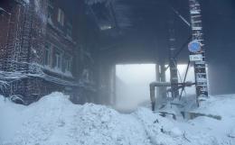 Четверых человек задержали в Норильске по делу о смерти троих рабочих