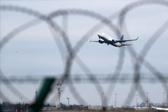 Росреестр предложил решение проблемы регистрации участков рядом с аэропортами