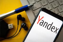 """""""Яндекс"""" получил предупреждение за продвижение своих сервисов в поиске"""