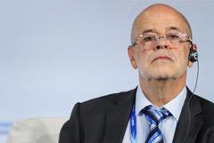 Виталий Наумкин: шансы на возвращение Ирана к договору есть