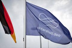 Wintershall Dea заявила, что предоставила Nord Stream 2 AG достаточно денег