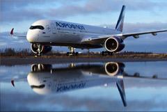 """""""Аэрофлот"""" предложил продавать билеты на негарантированные перелеты"""