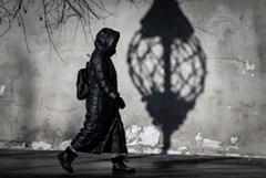 """Синоптики спрогнозировали """"неоднородный и переменчивый"""" март в Москве"""