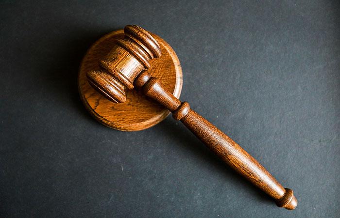 Подозреваемых в избиениях в ярославской колонии отправили под домашний арест