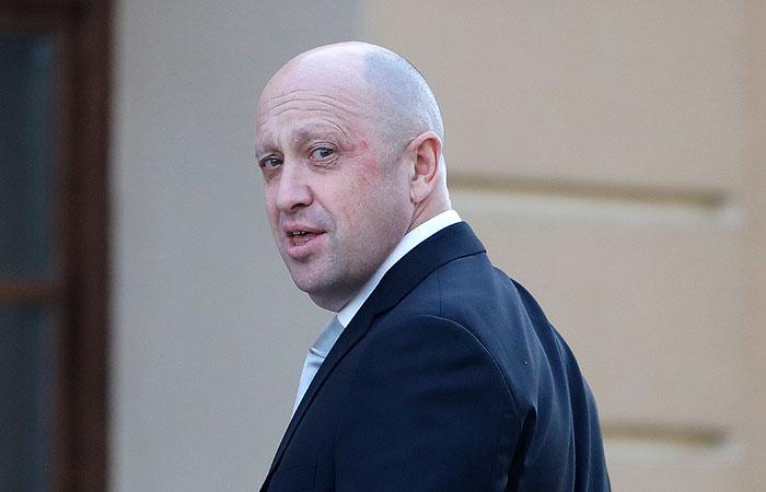 В компании Пригожина сочли политизированным интерес со стороны ФБР