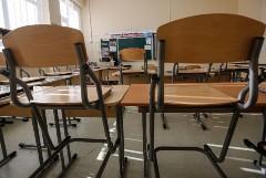 Выпускники в 2021 году будут сдавать экзамены по упрощенным правилам