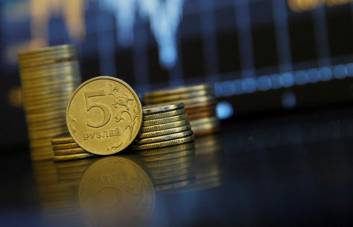 Мосбиржа поворачивается на Восток, расширяя торги на валютном и срочном рынке. Обзор.