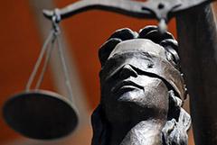 В суд подан первый иск против признания физлица СМИ-иноагентом