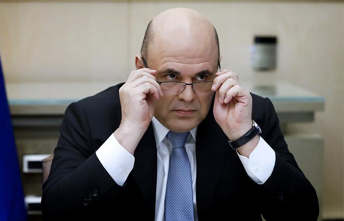В РФ намерены упростить получение выплат, пособий и компенсаций