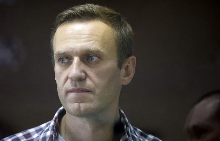 ЕСПЧ принял к рассмотрению просьбу РФ пересмотреть решение по Навальному