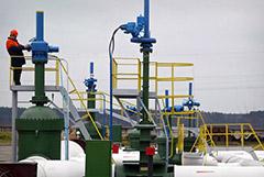 """""""Транснефть"""" в январе выплатила 1,9 млрд руб. компенсации за """"грязную"""" нефть"""