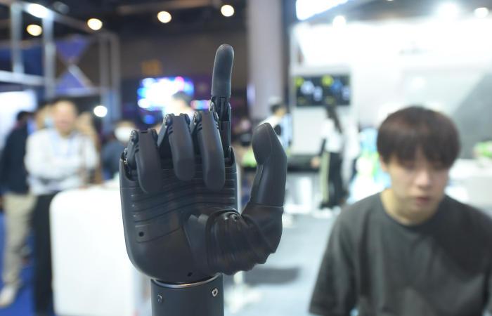Эксперты назвали США неготовыми защититься от угроз в области искусственного интеллекта