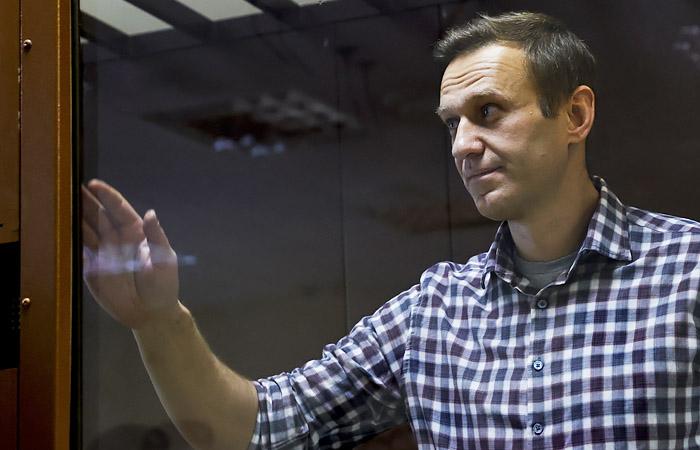 Под санкции США против РФ по делу Навального могут попасть 10 чиновников